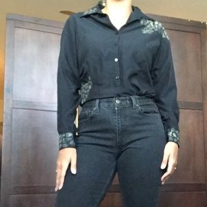 2 for $30 blouse
